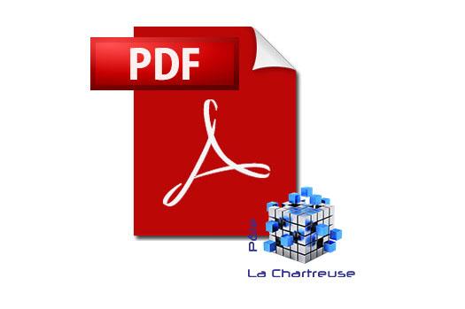 INT_logo_PDF