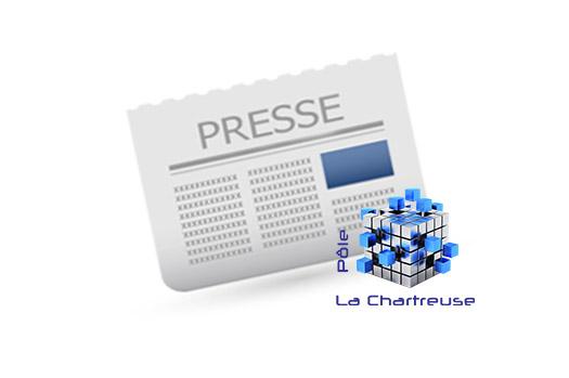 INT_Logo_PRESSE