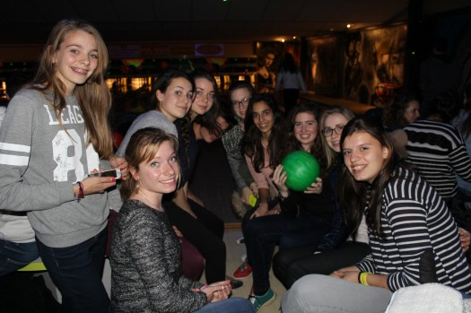 soiree-bowling-2016-section