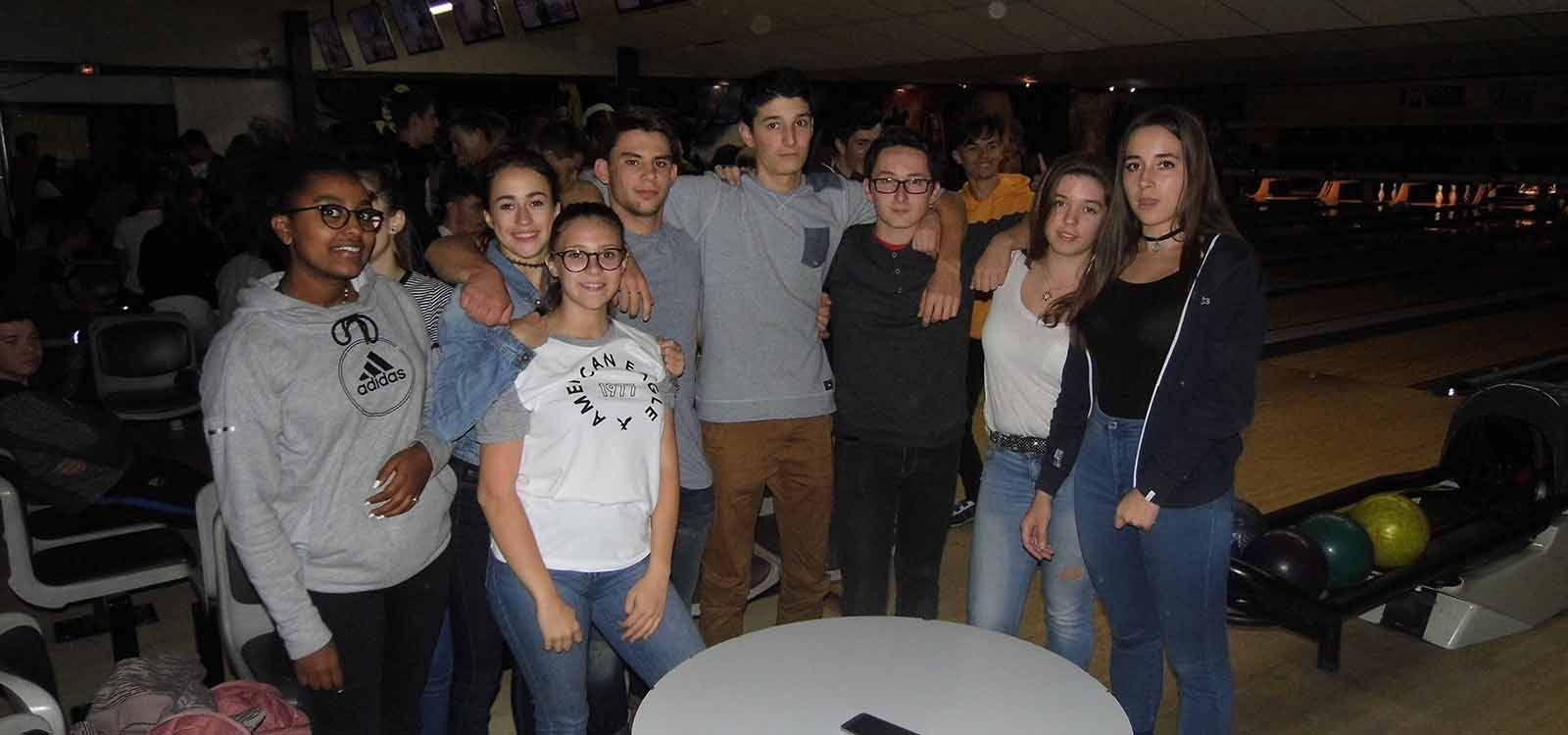 soiree-bowling-2017-suite
