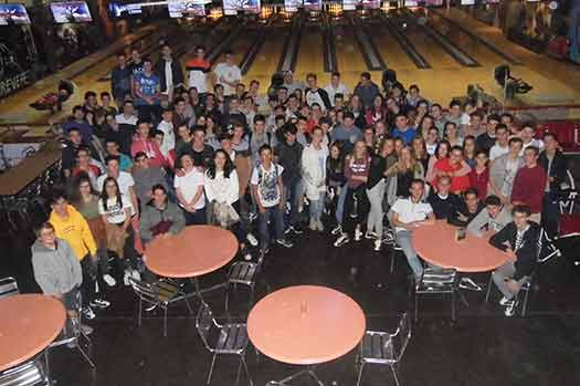 Soiree-bowling-2017-section