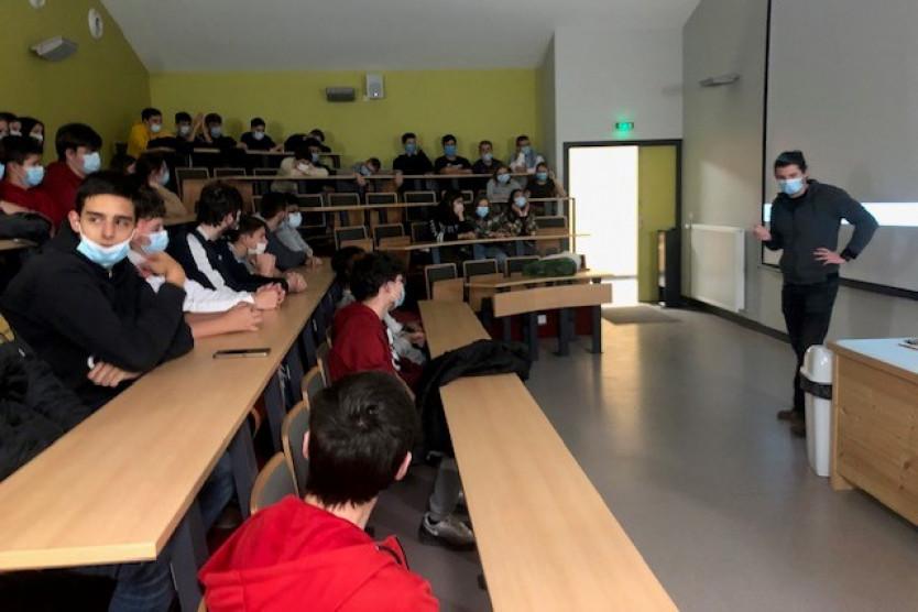 actu intervention educ2
