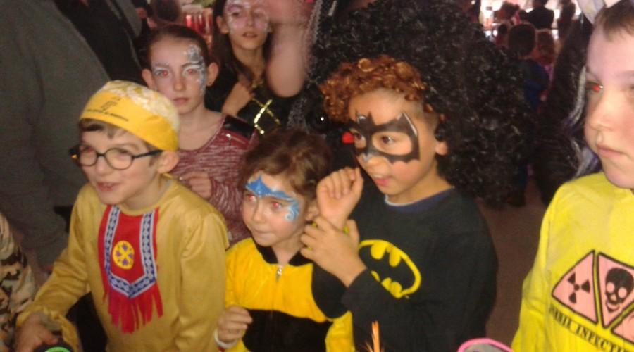 carnavalchartreuse2