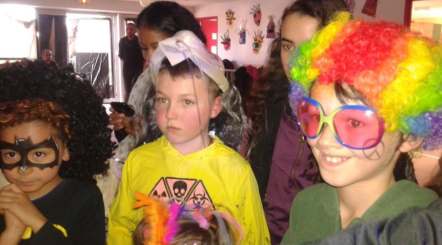 carnavalchartreuse3