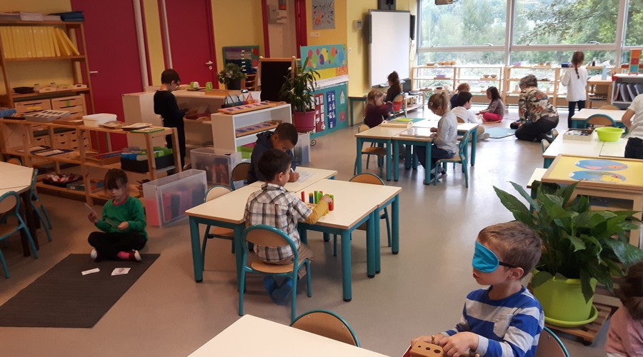 accueil montessori 3