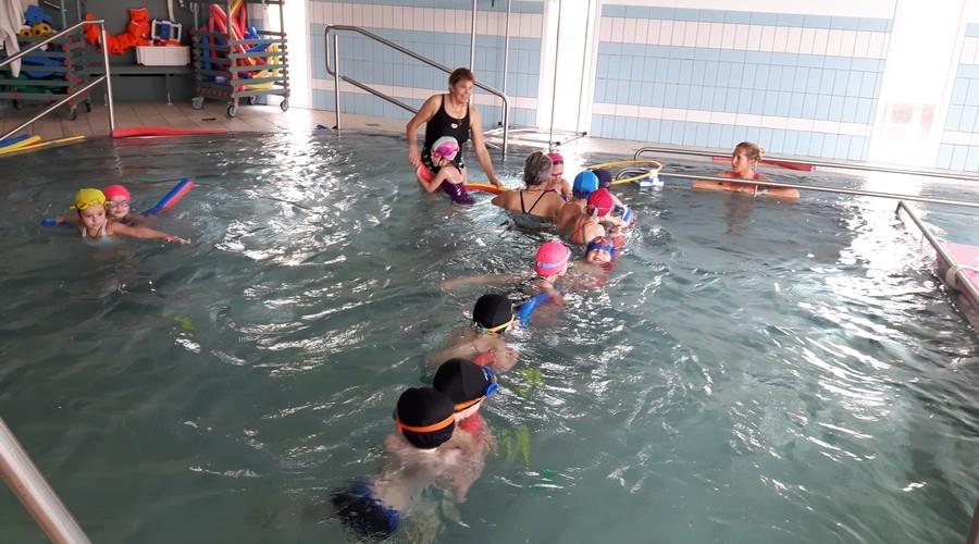 piscineGS