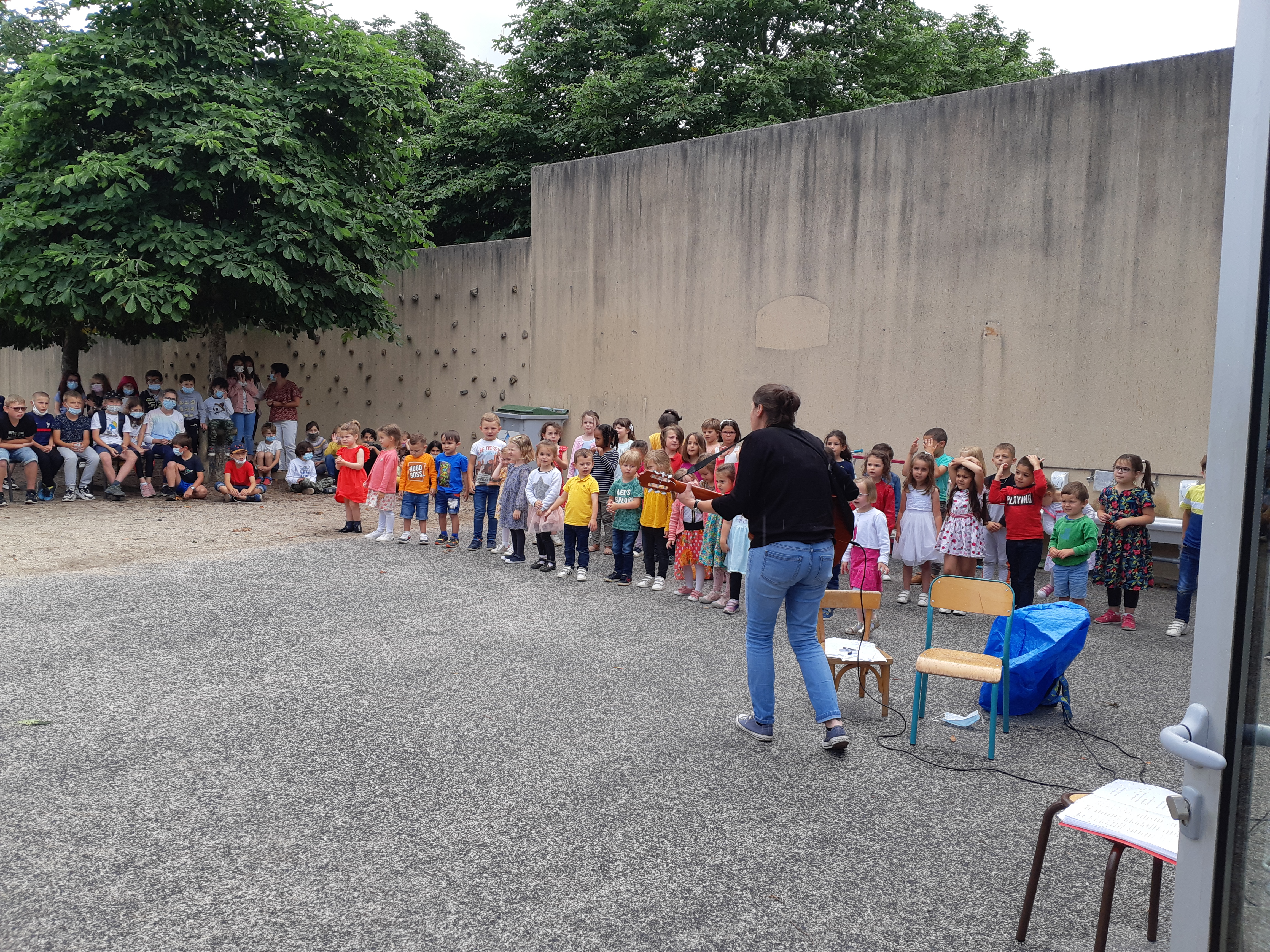 spectacle24juin maternelle