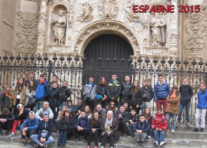 Espagne 2015 ok