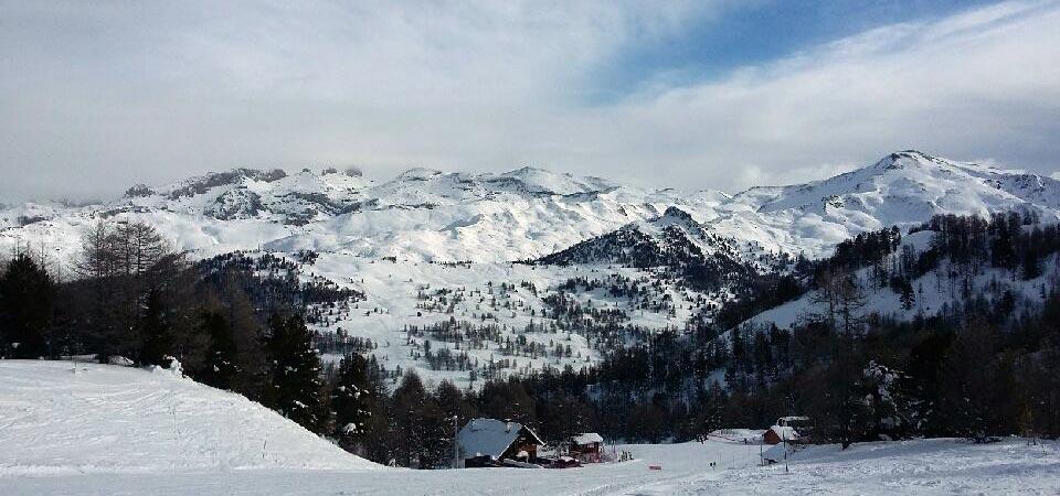 ski-a-vars-2017