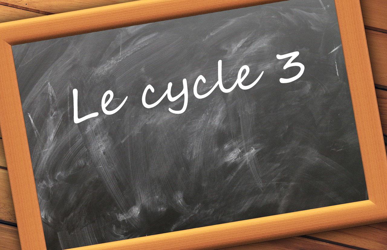 cycle3OK