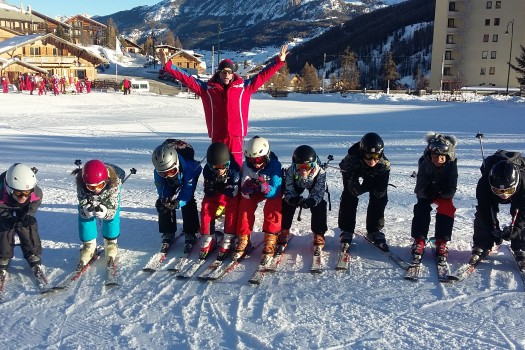 ski-vars-segpa-2017