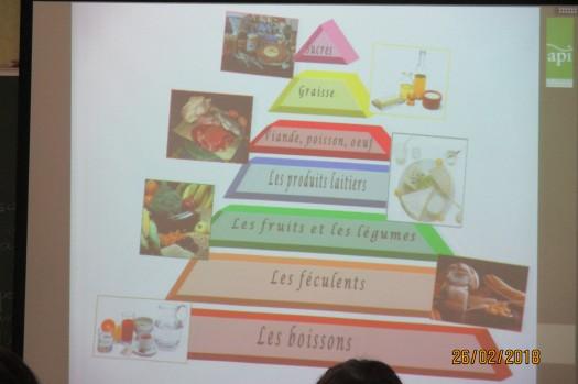 Forum-des-métiers-vers-l-avenir-section