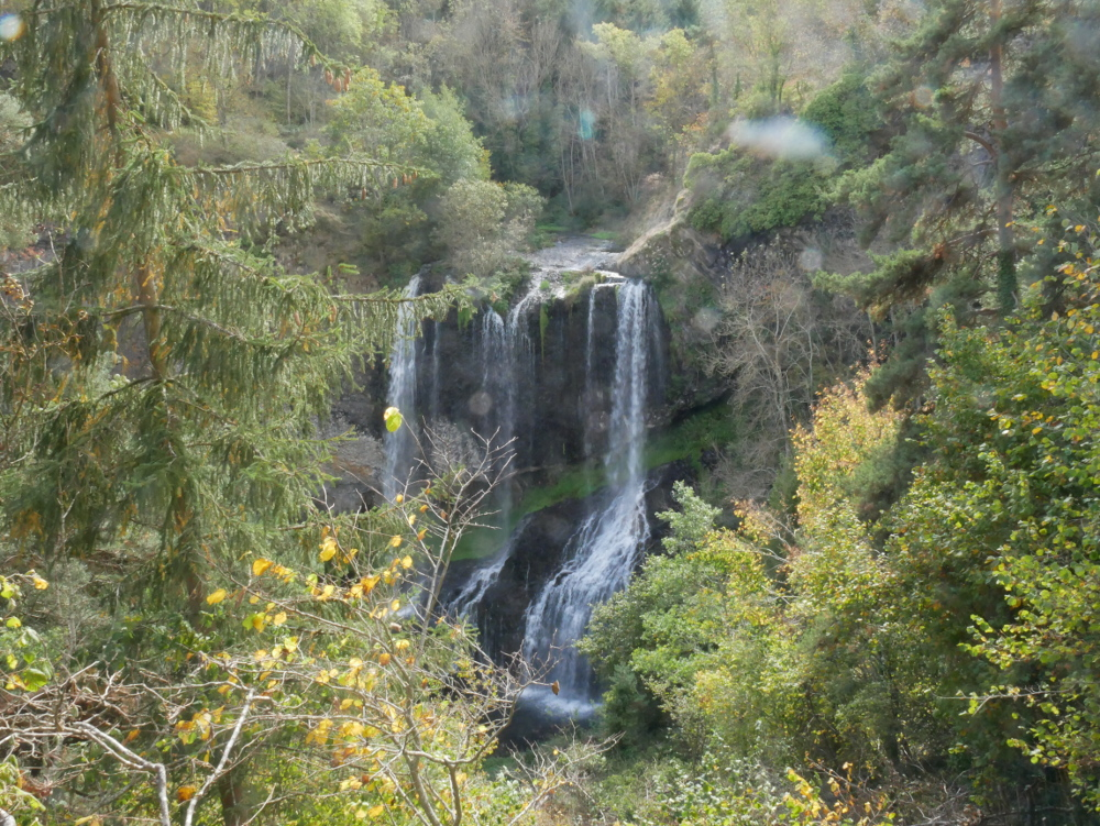 cascade-beaume03