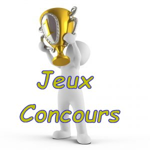 iconejeux