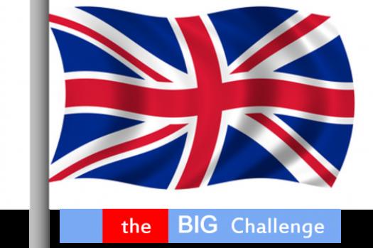 Big Challenge 0