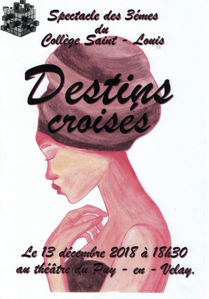 Destins 1