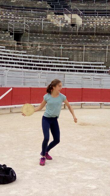 Jeux Olympiques 12