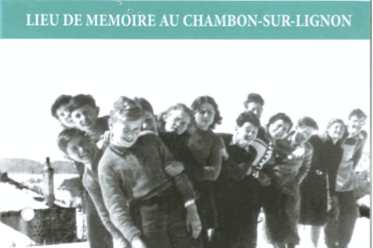 Le Chambon 2019 0