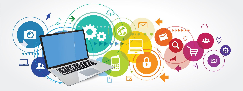 Une formation numérique certificative