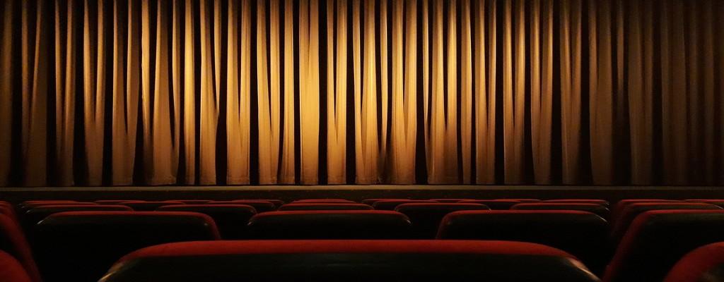 Les clubs théâtre