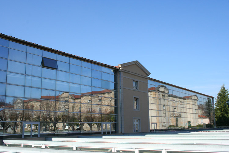 Photo lycée