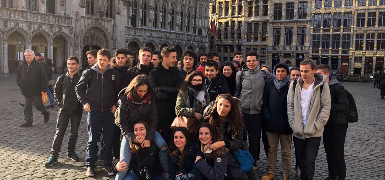 voyage-belgique-pays-bas-1