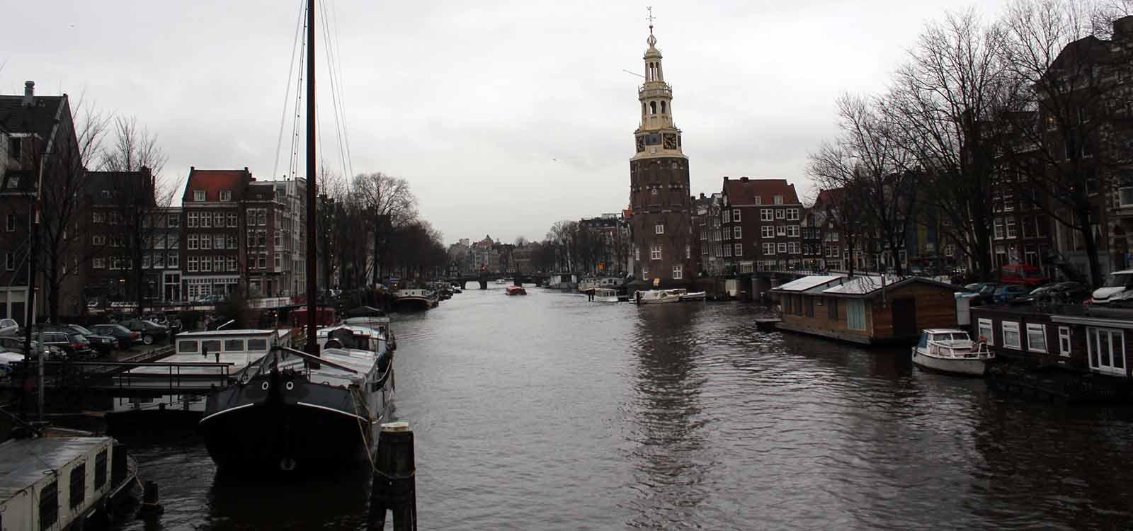voyage-belgique-pays-bas-3