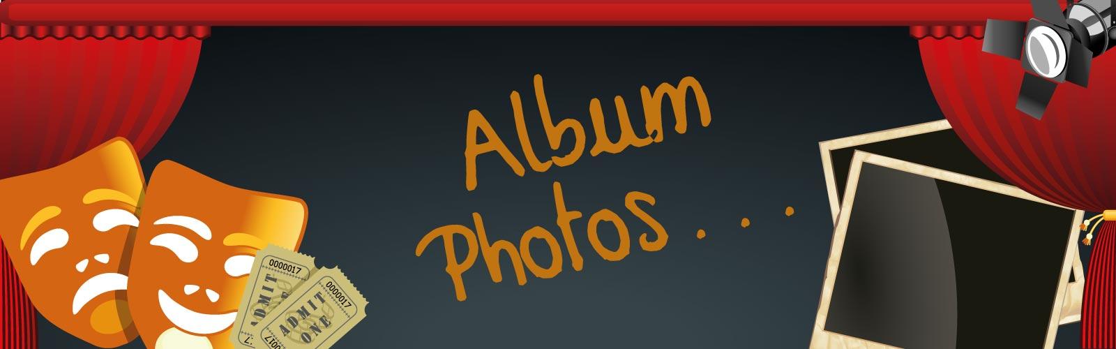 acces-album-photos-theatre