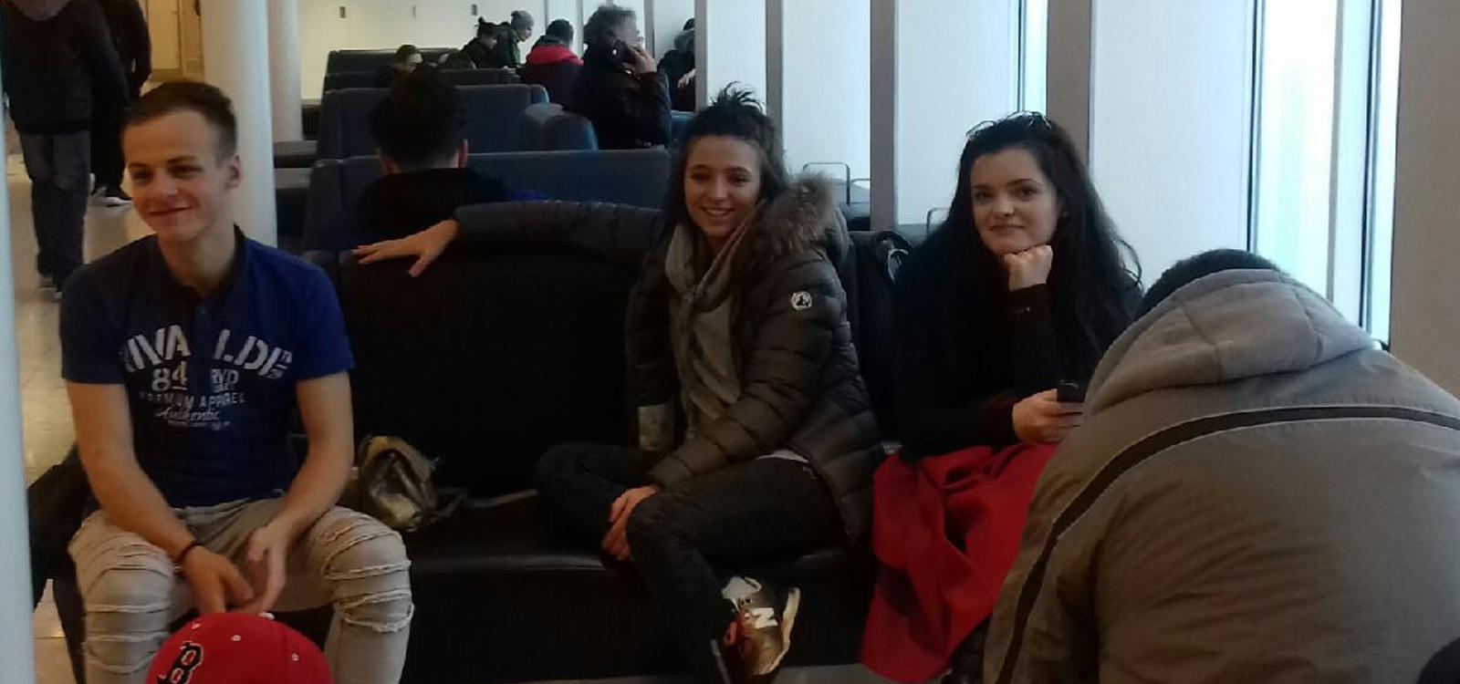 voyage-londres-lycee-2018-carrousselle