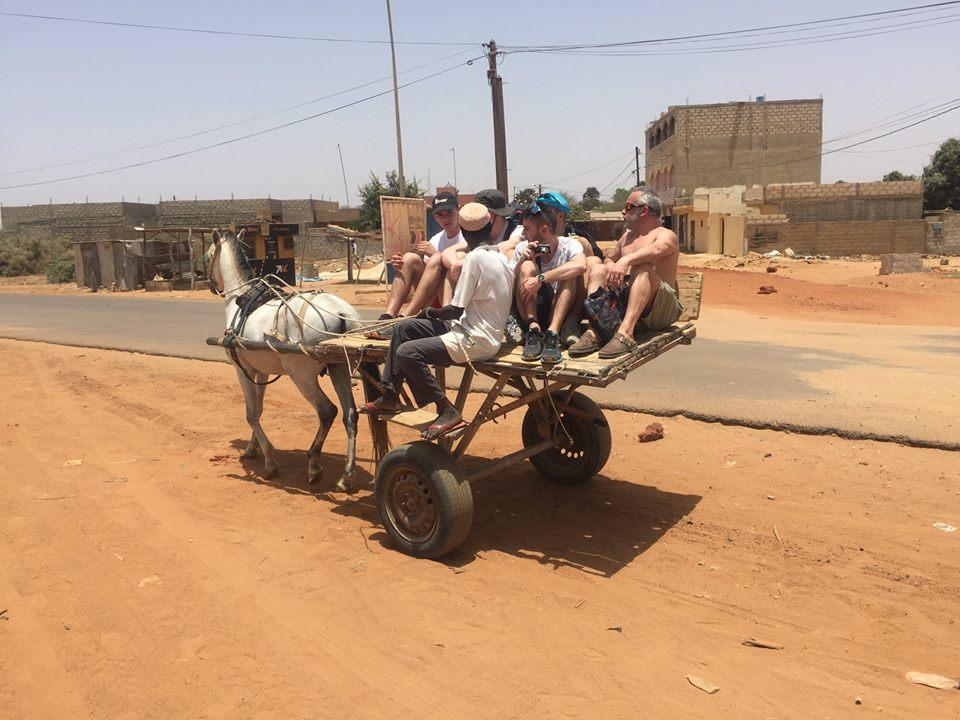 Senegal_2018_02