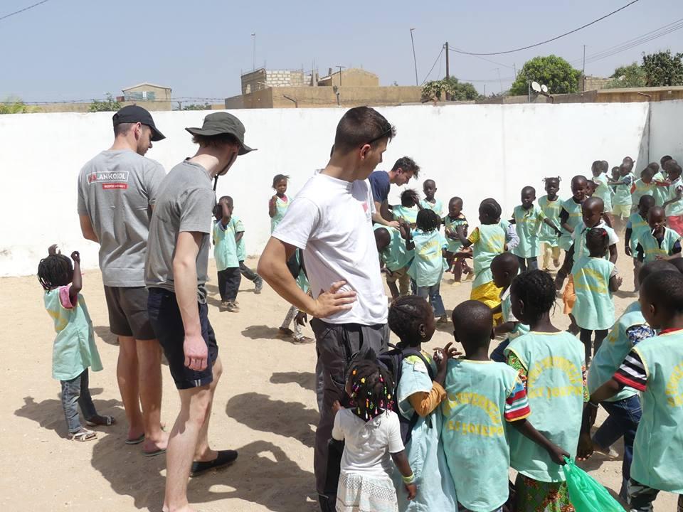 Senegal_2018_04