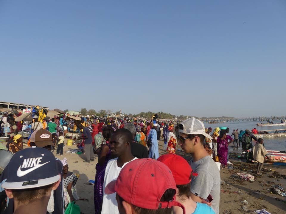 Senegal_2018_08