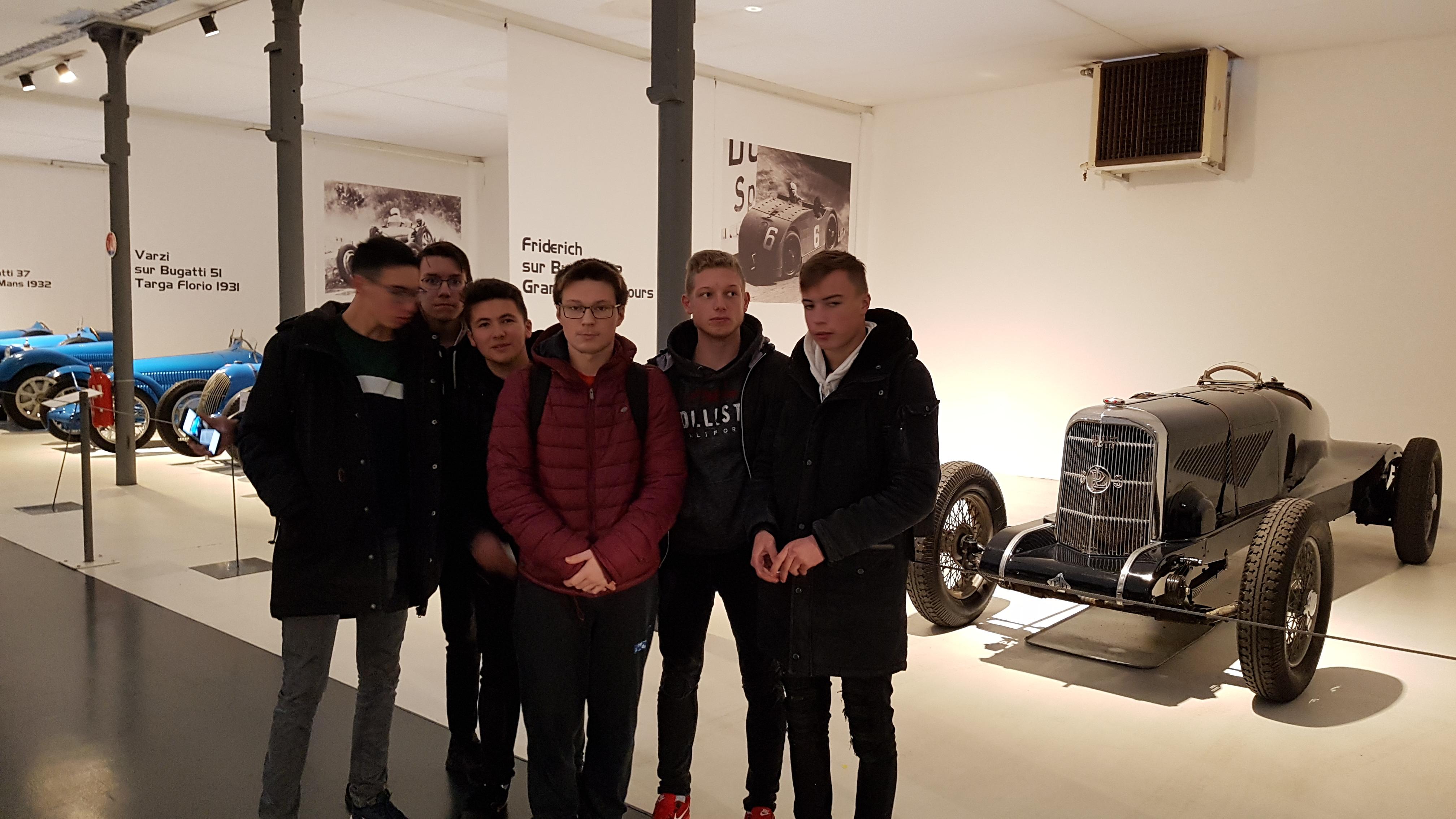 Strasbourg 2018 002