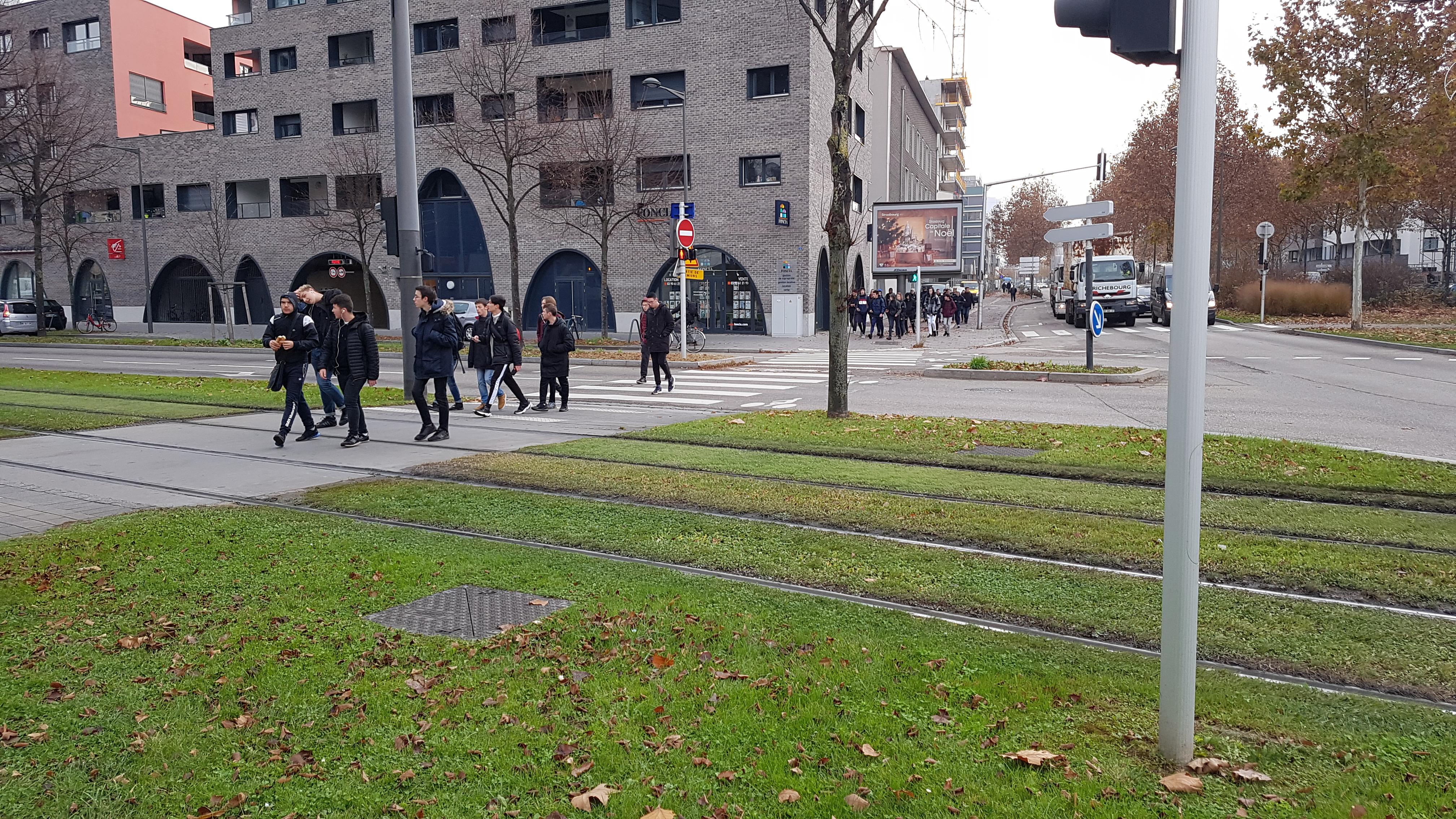 Strasbourg 2018 005