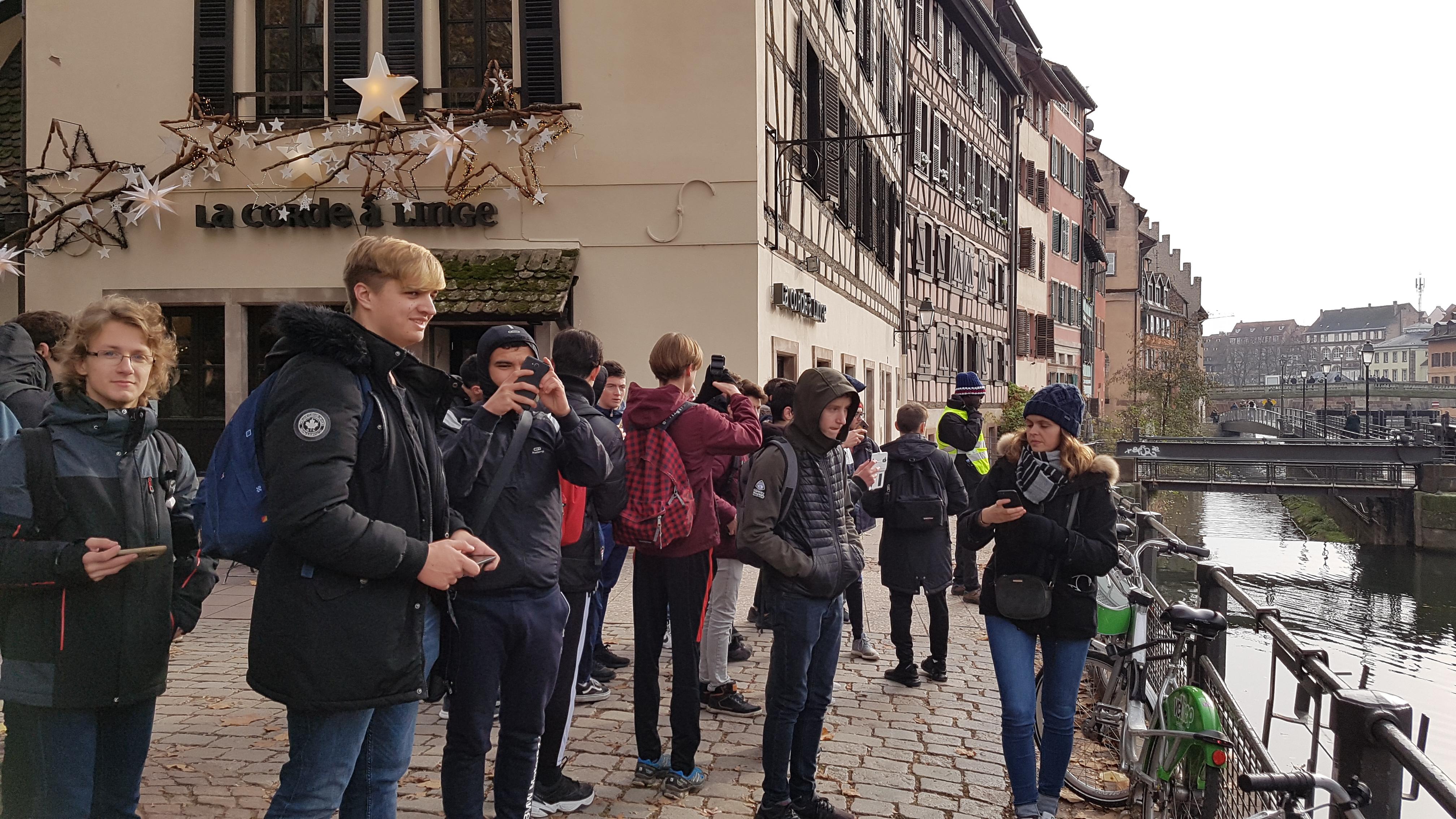 Strasbourg 2018 011