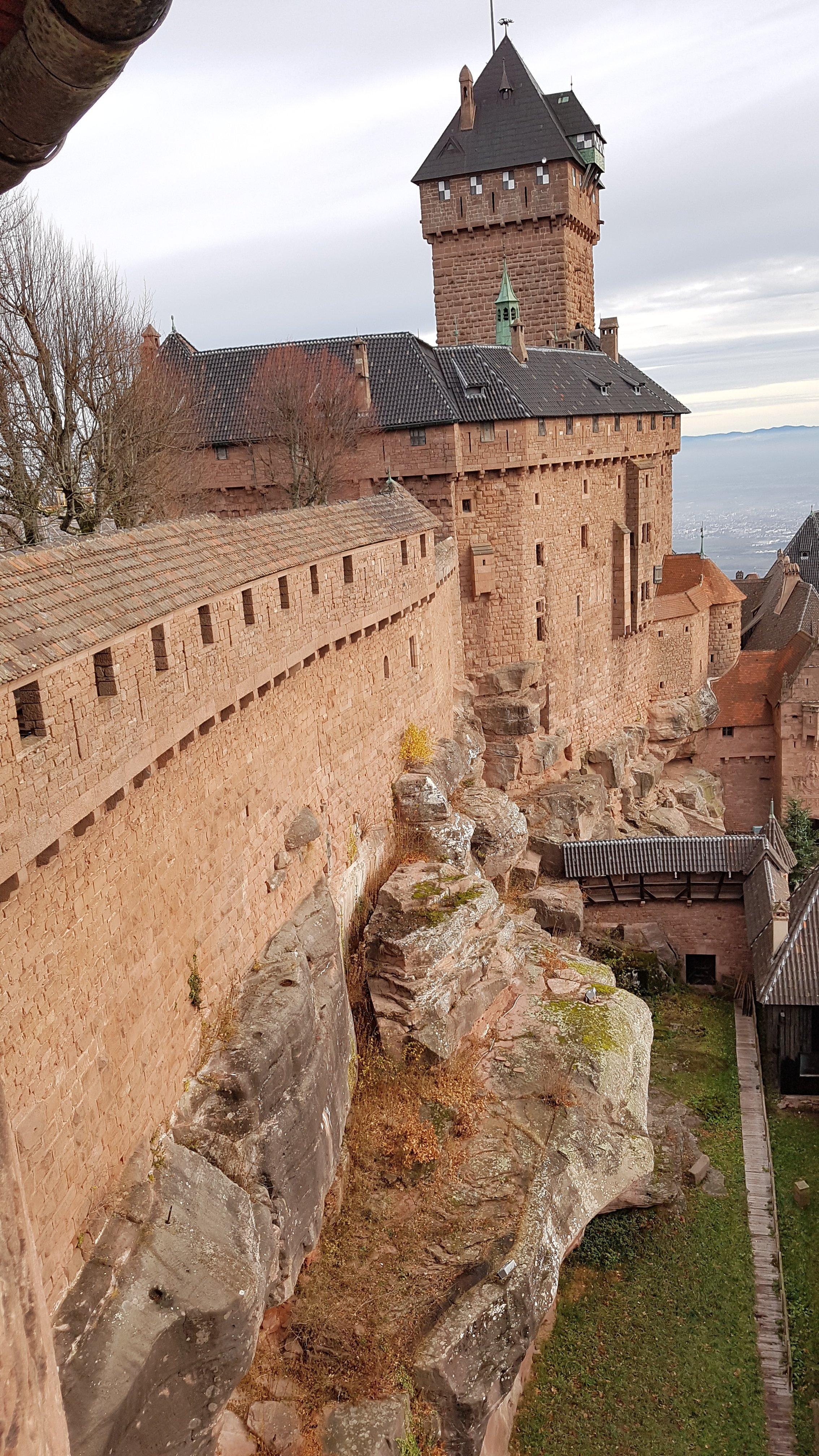 Strasbourg 2018 r02