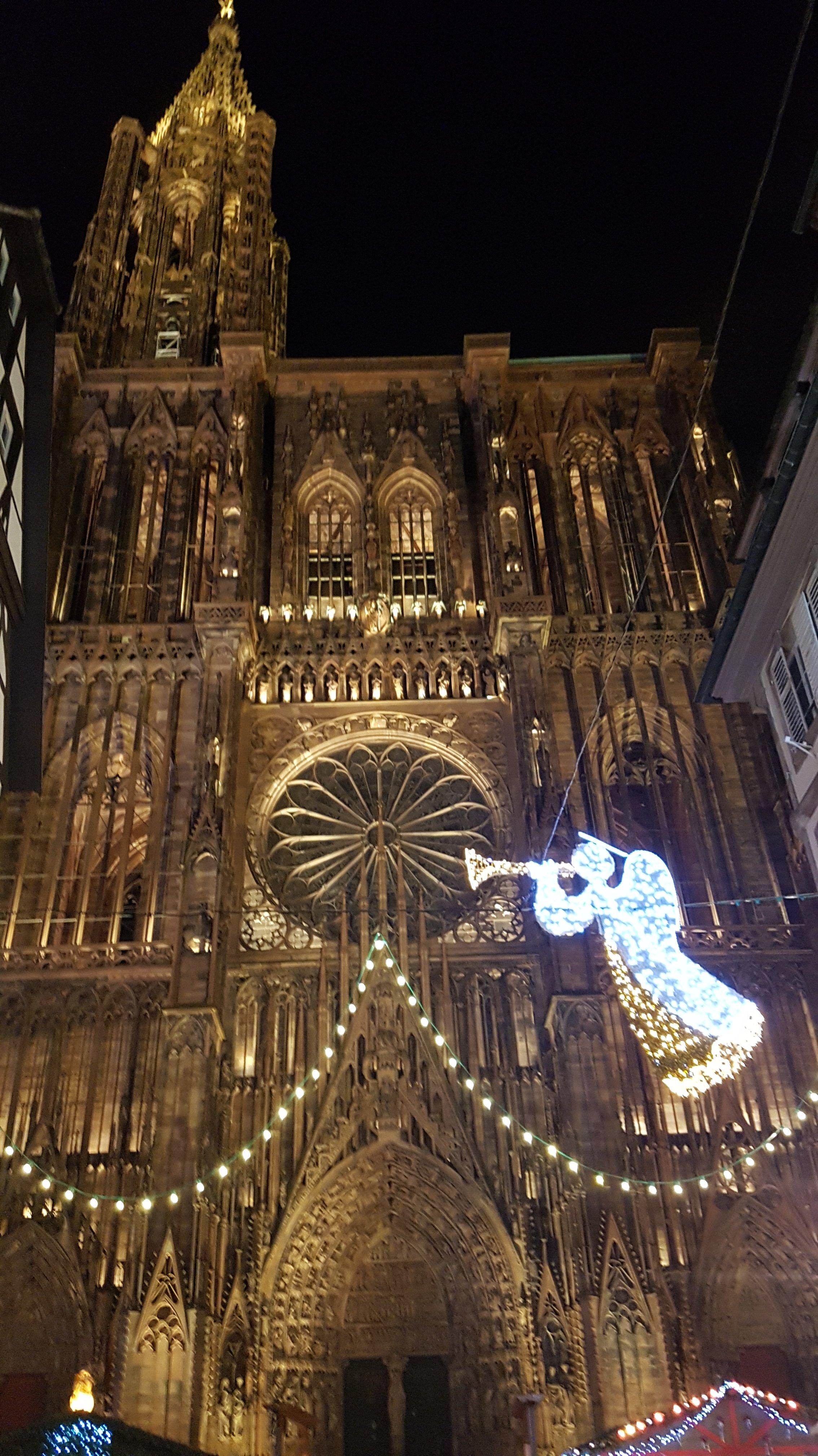 Strasbourg 2018 r03