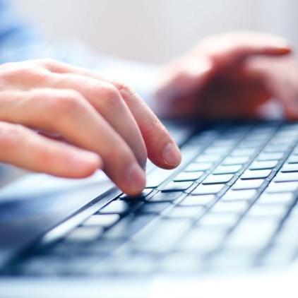 BTS Services Informatiques aux Organisations 5